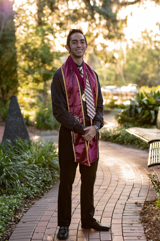 Matt Rabbi Grad_121.jpg