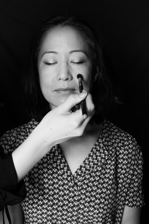 化妆师上海(4).jpg