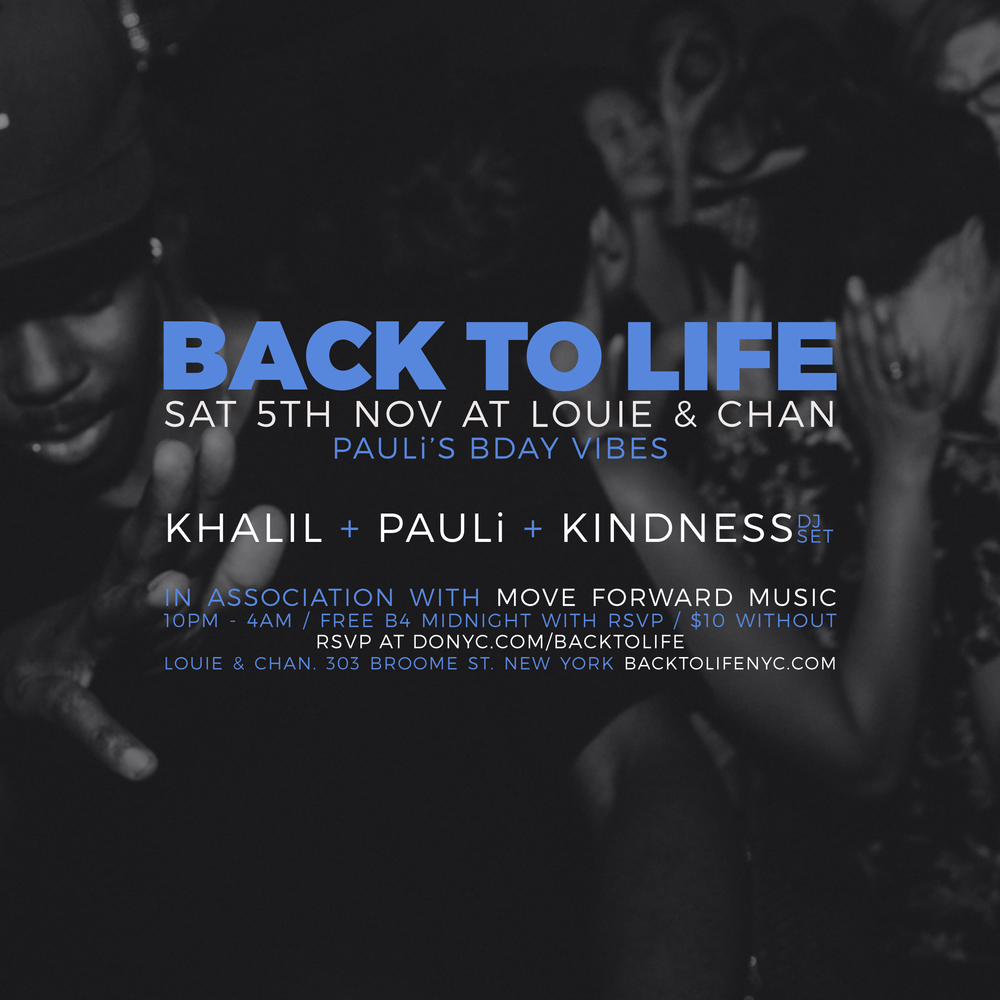 BACK TO LIFE NOV16.png