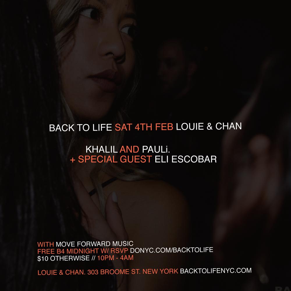 BackToLifeFeb17.png