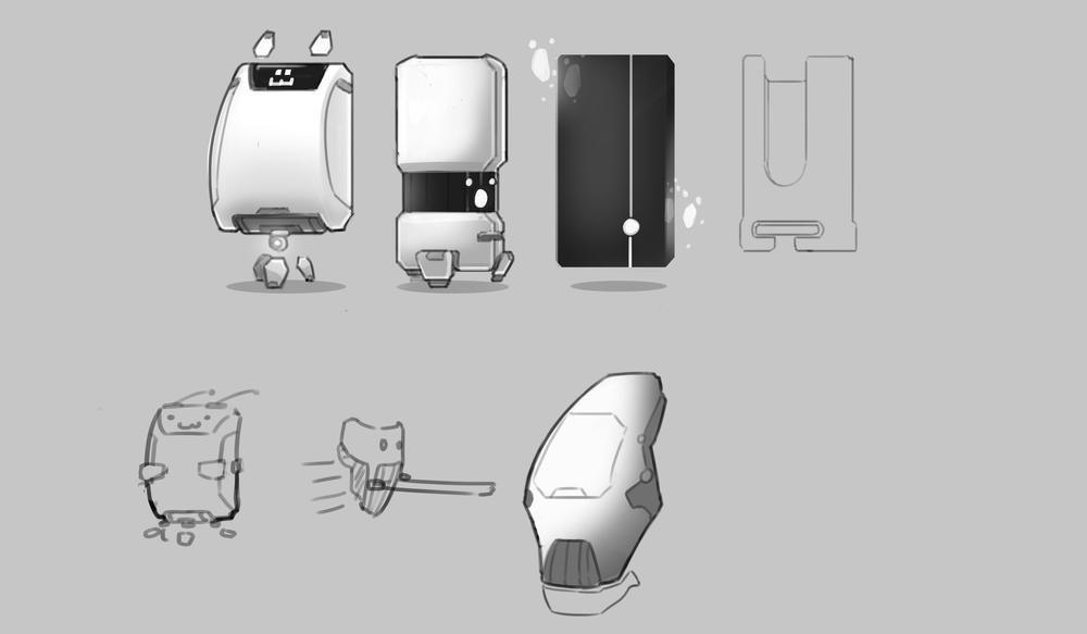 cat bot (1).jpg