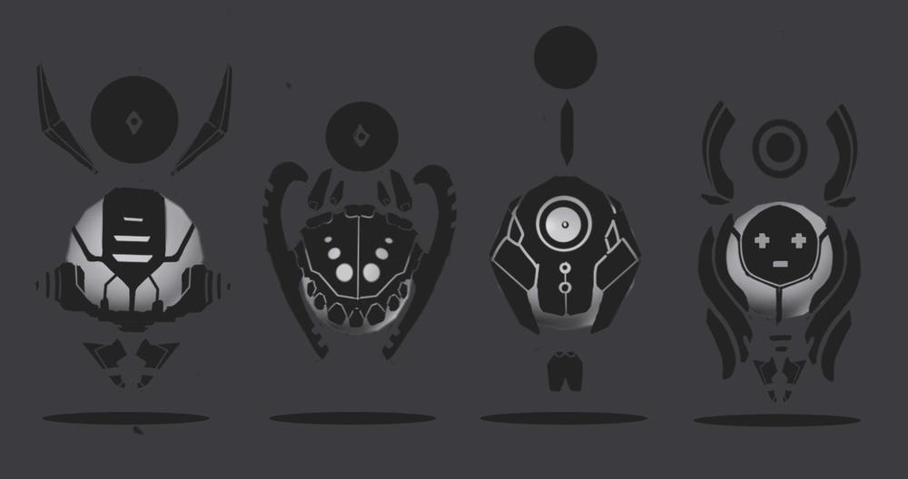 newbots.jpg
