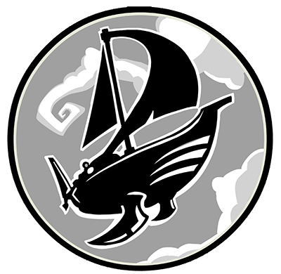 dreamsail-logo-no-text-small2.png