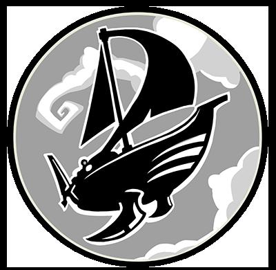 dreamsail-logo-no-text-small2.png