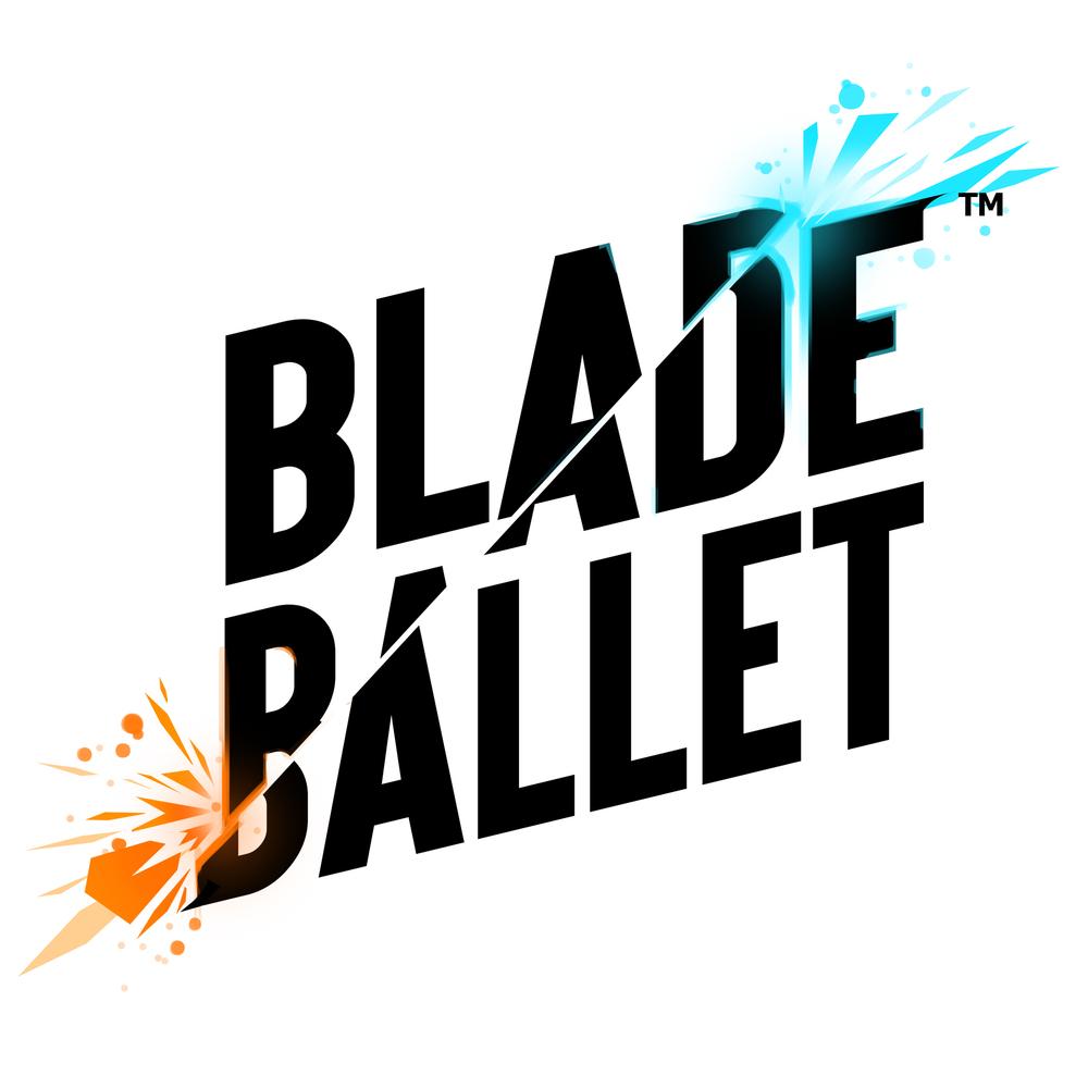 logo_new_blade_ballet_black_w_bg.jpg