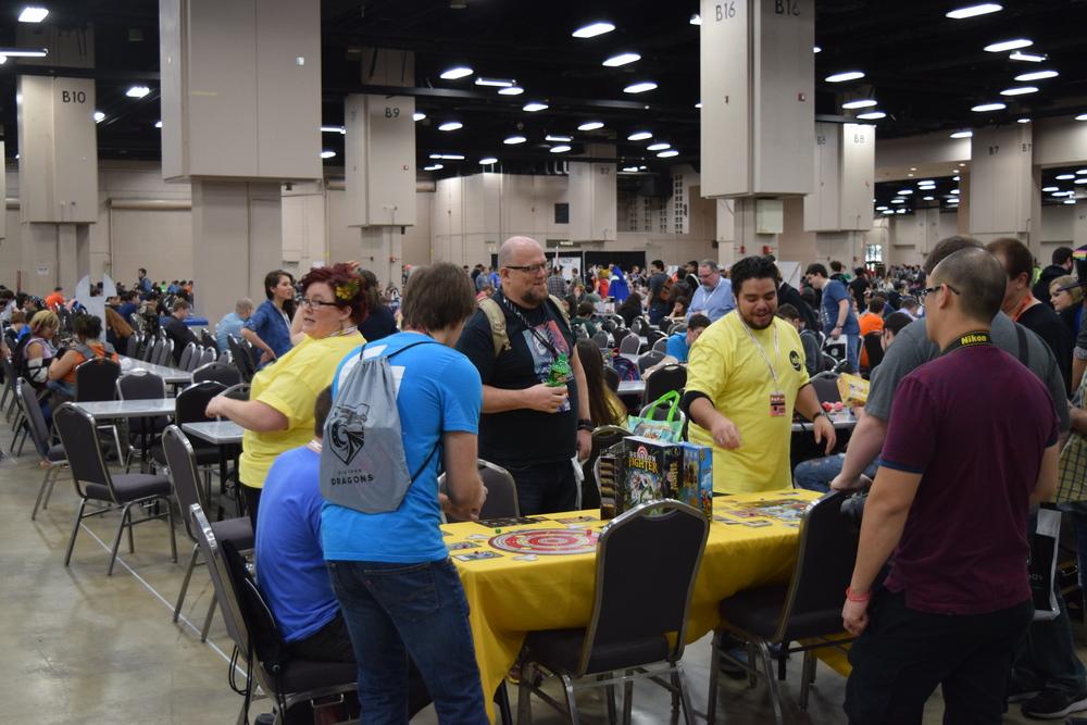 PAX-South-tabletop-2016.jpg