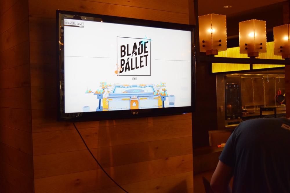 PAX-South-blade-ballet-3.jpg