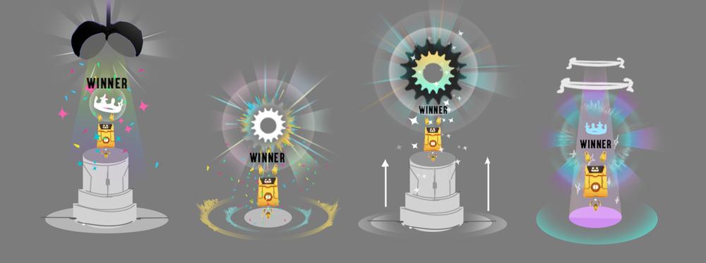 victoryeffect (1).jpg
