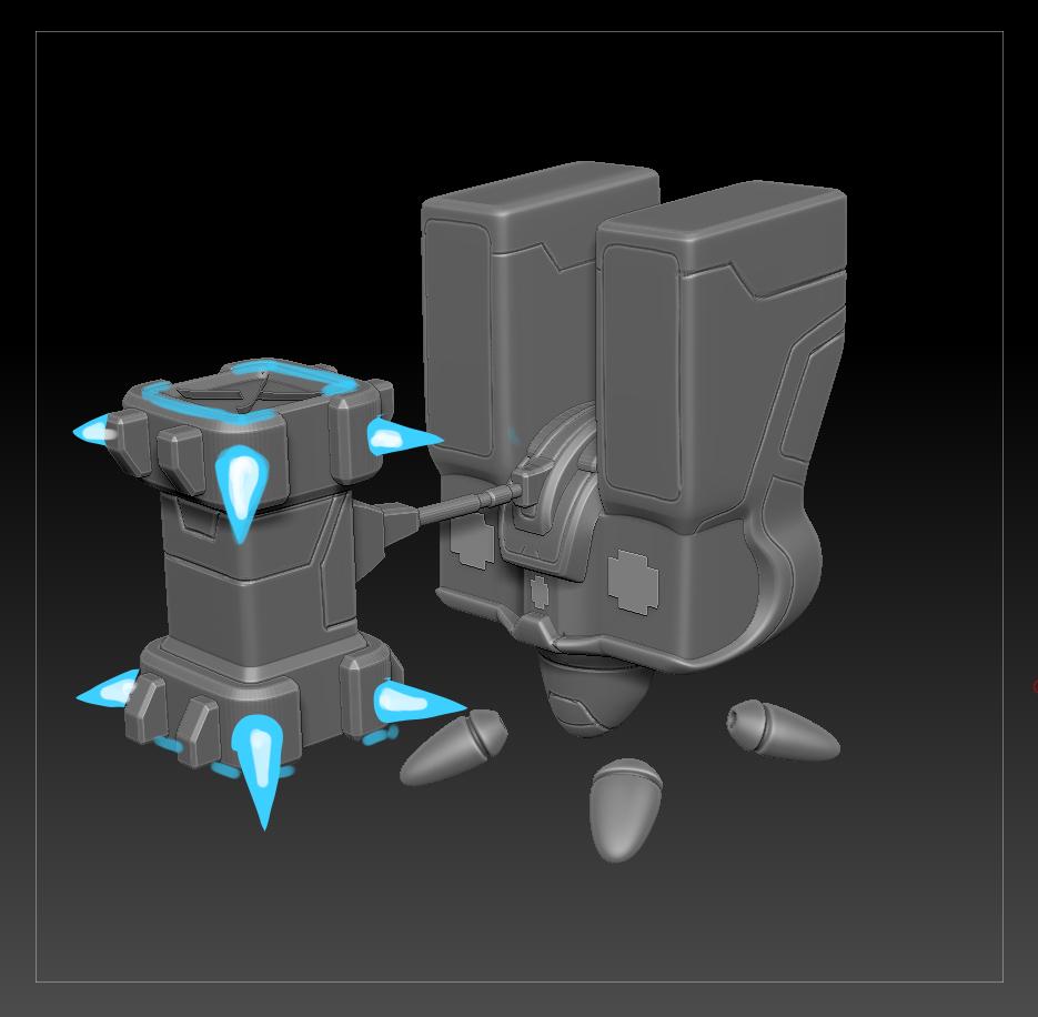 blade-ballet-bot-explore-dh-2.jpg