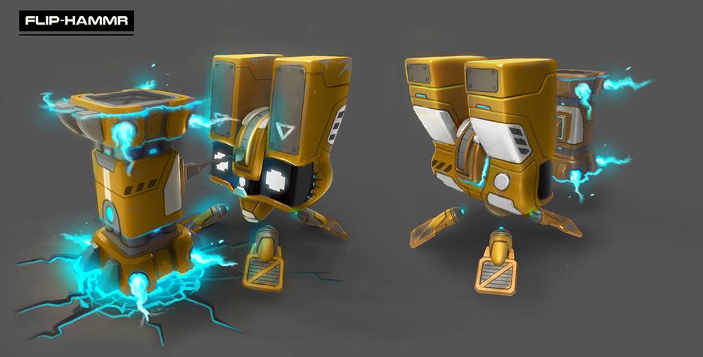 blade-ballet-bot-explore-dh-5.jpg