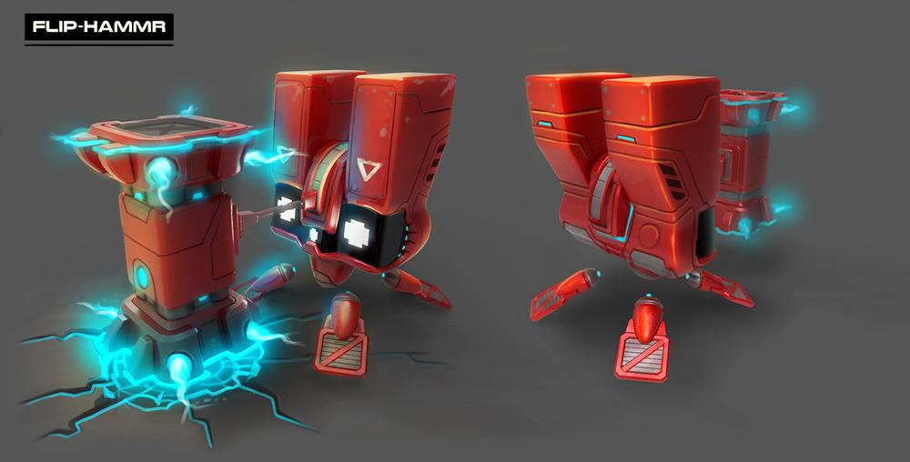 blade-ballet-bot-explore-dh-3.jpg