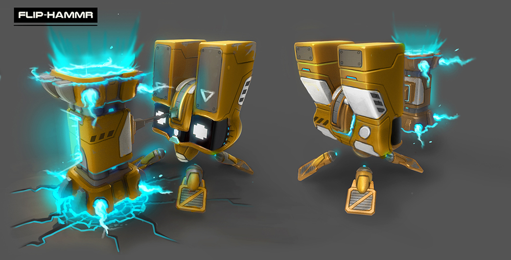 blade-ballet-bot-explore-dh-6.jpg