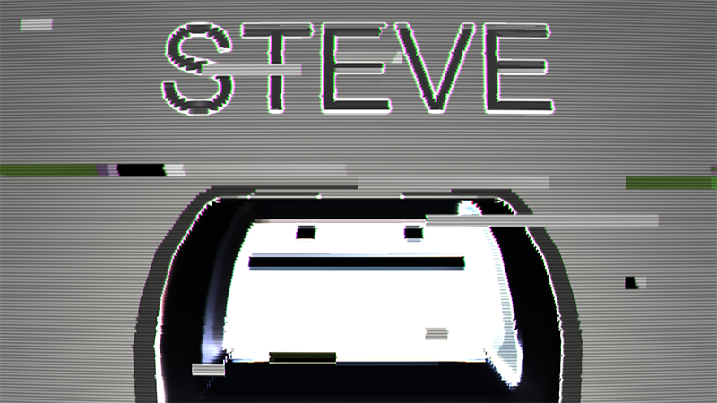 steve1-small.png