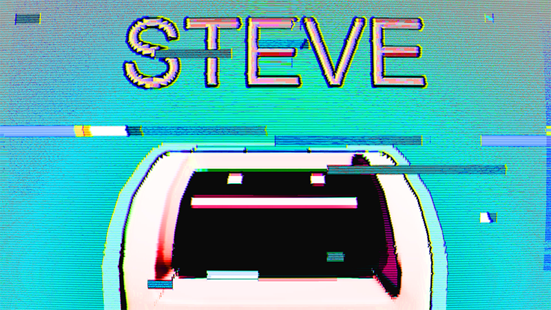 steve3-small.png
