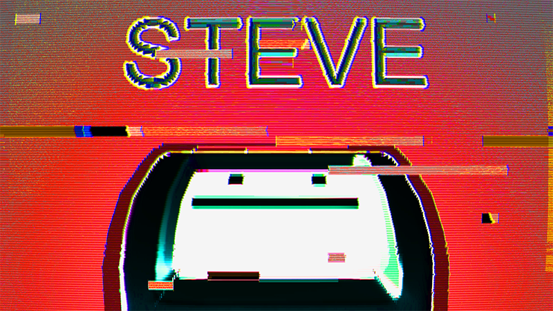 steve4-small.png