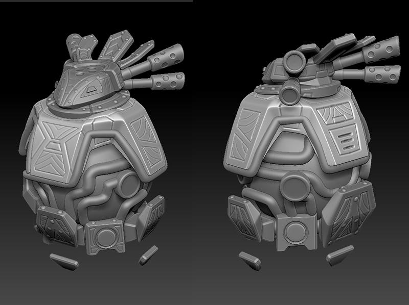 riot-skin-model-detailed-small.jpg