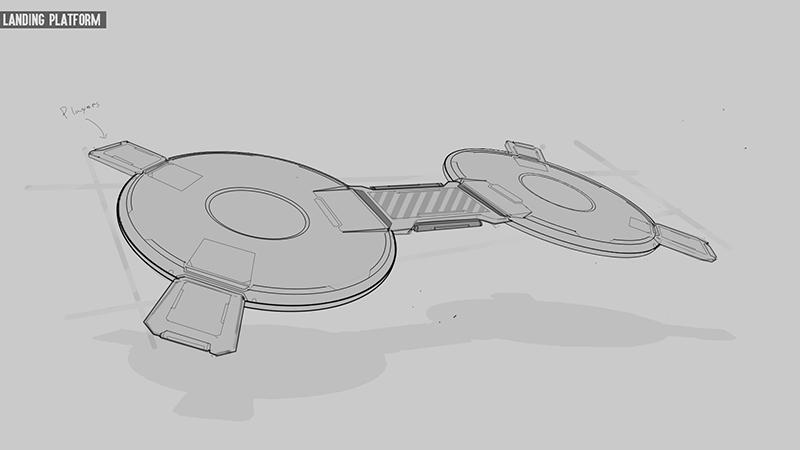 landingplatform-small.jpg