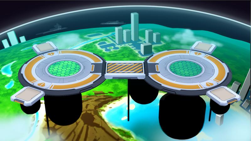 landing-platform-blade-ballet-small-3.png