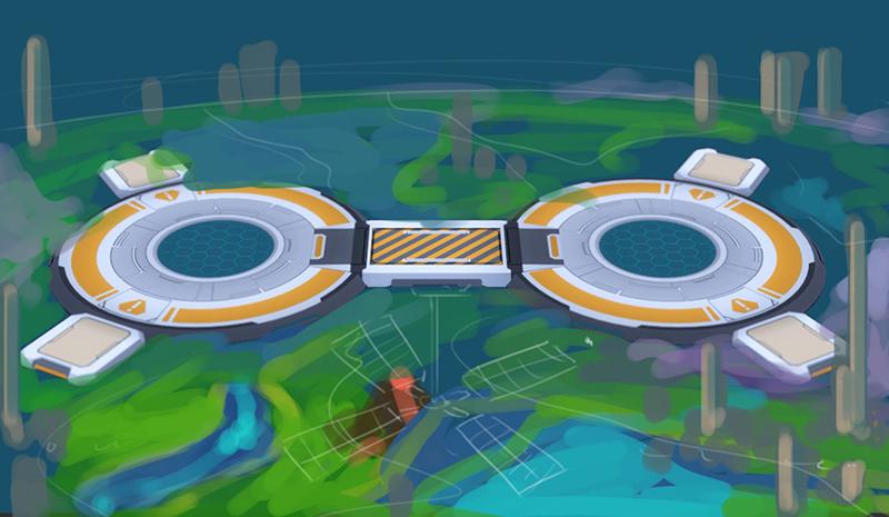 landing-platform-blade-ballet-small-6.jpg