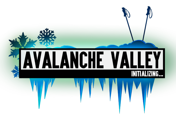 AvalancheValley-title-small.png