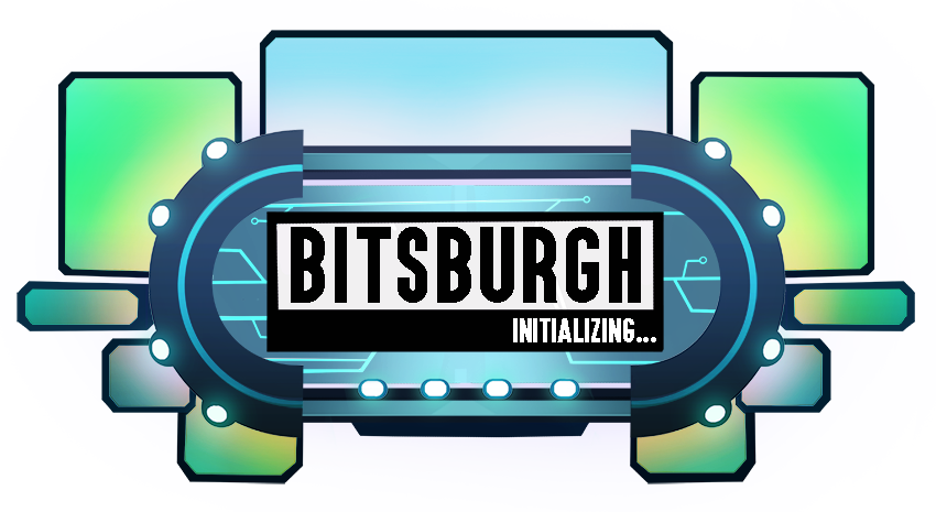 Bitsburgh-title-small.png