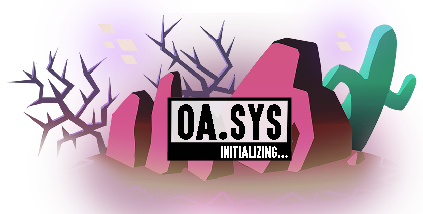 Oasys-small.png
