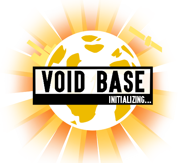 VoidBase-title-small.png