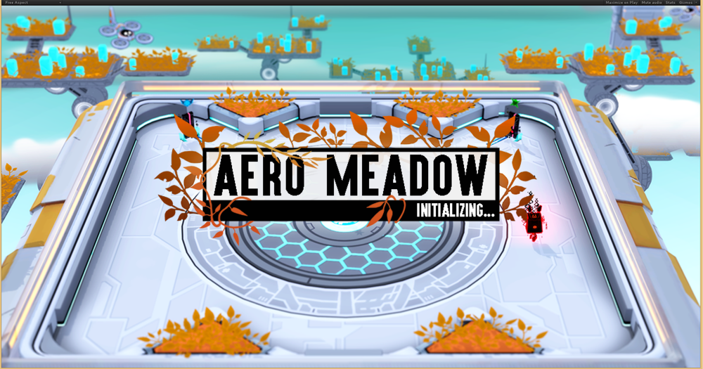 AeroMeadow-title-small-bg.png