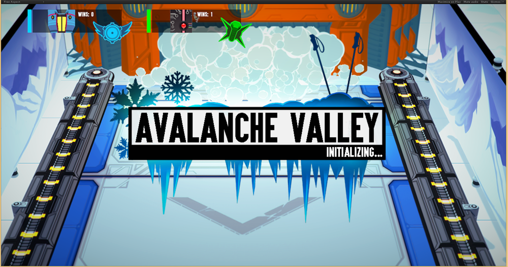 AvalancheValley-title-small-bg.png