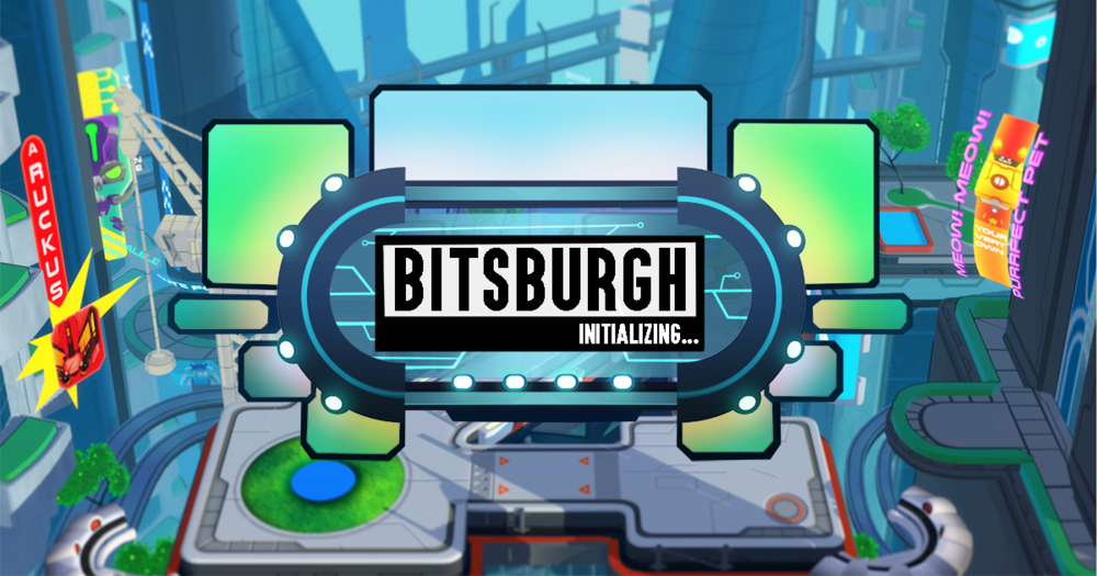 Bitsburgh-title-small-bg.png