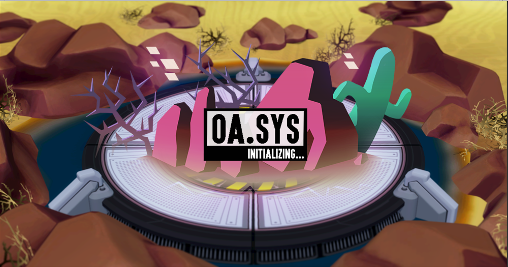 Oasys-small-bg.png