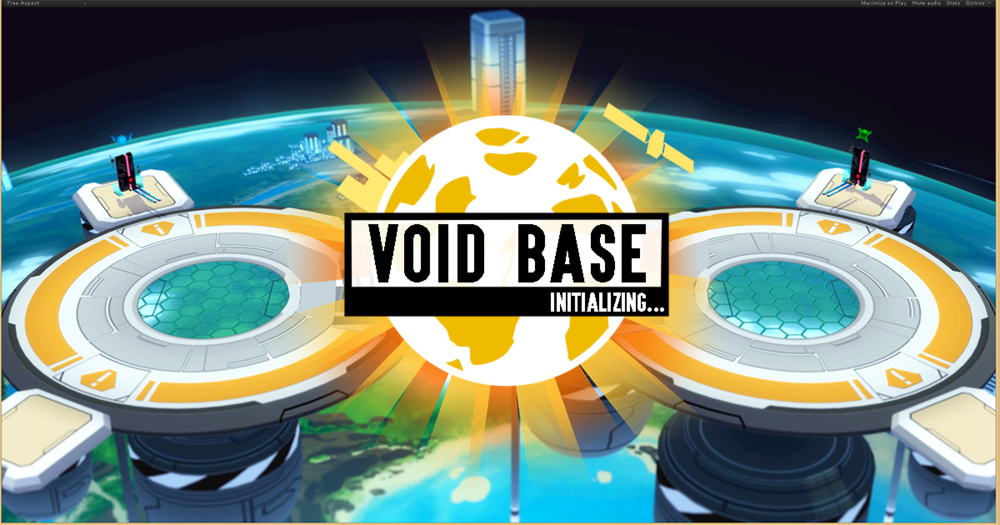 VoidBase-title-small-bg.png