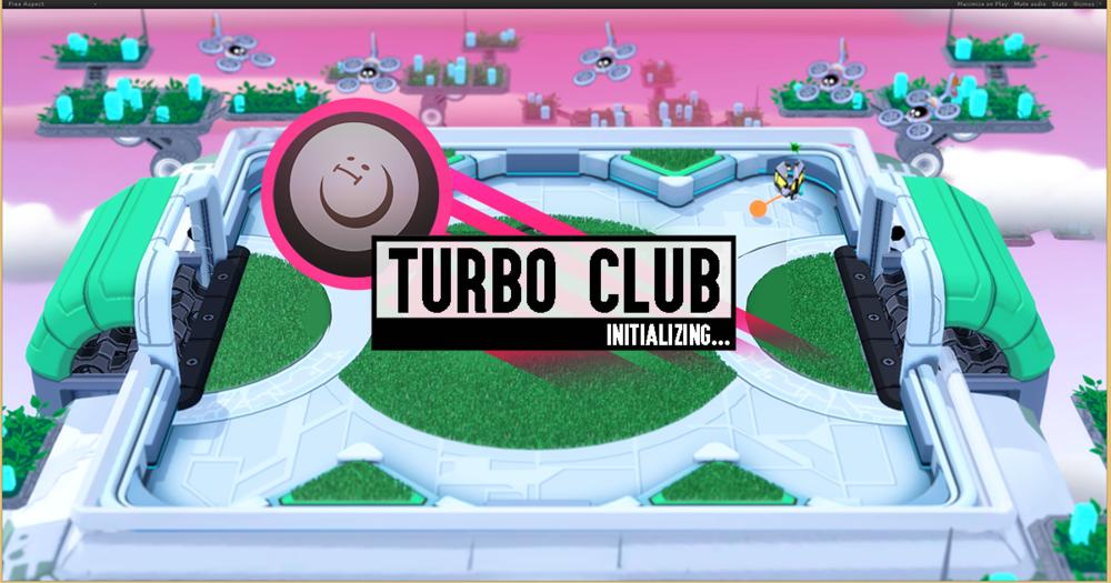 TurboClub-title-small-bg.png