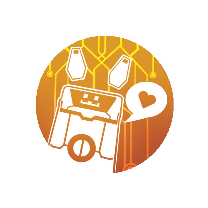 catbot-buttonspax-2016.png