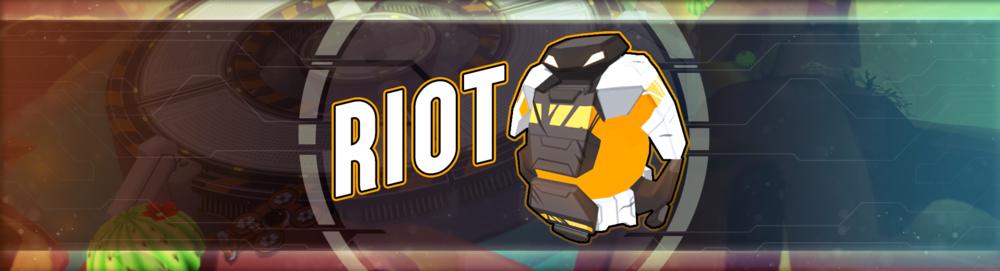 Riot-web-banner.jpg