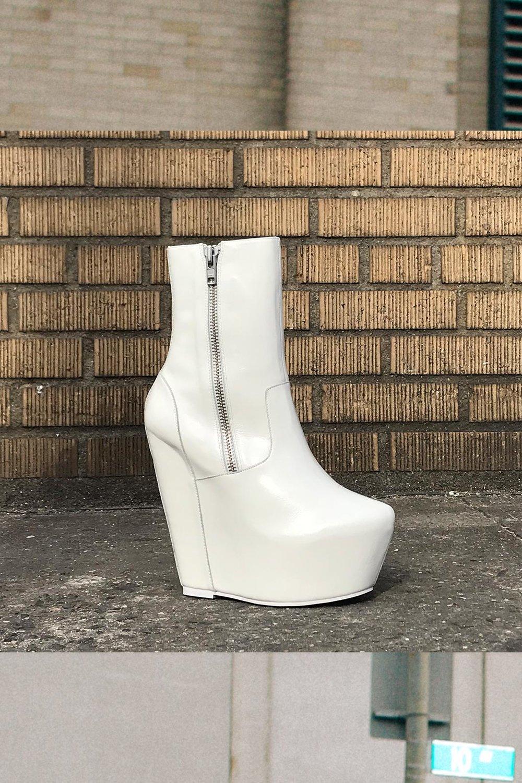 sean-white-product.jpg