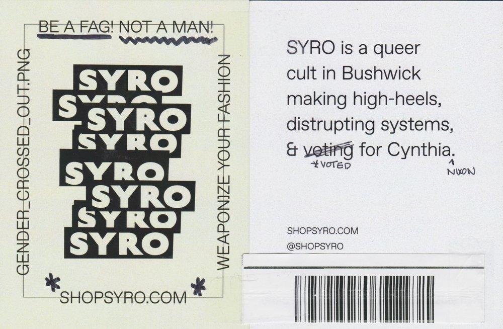 SYRO copy.jpeg