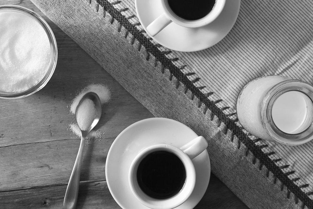 7885.coffee.sRGB.jpg