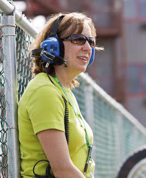 Barbara-fence_headset.jpg