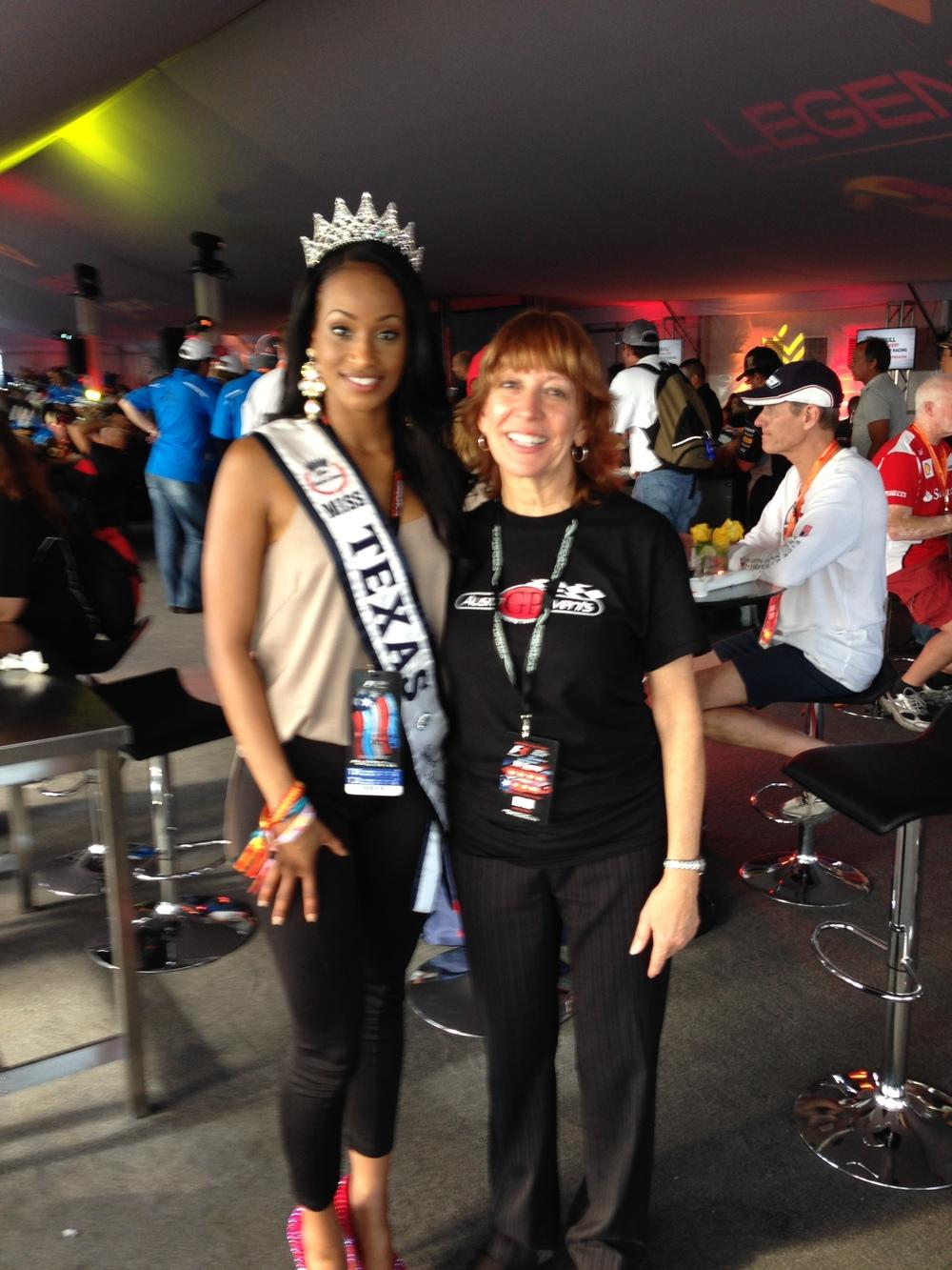 F1_Miss America2013-11-17 .jpg