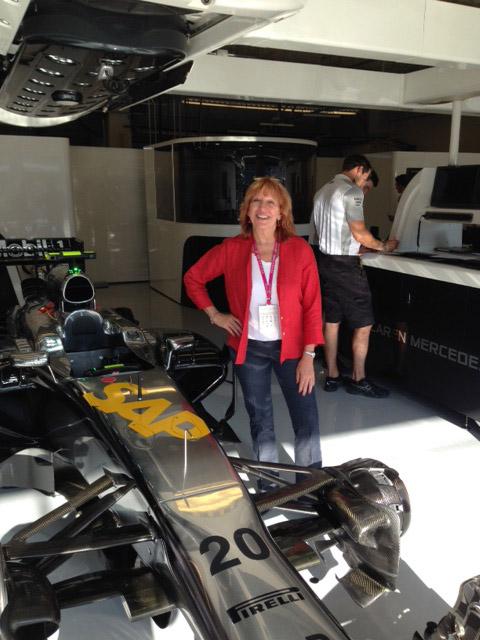 Burns_McLaren_Garage.jpg
