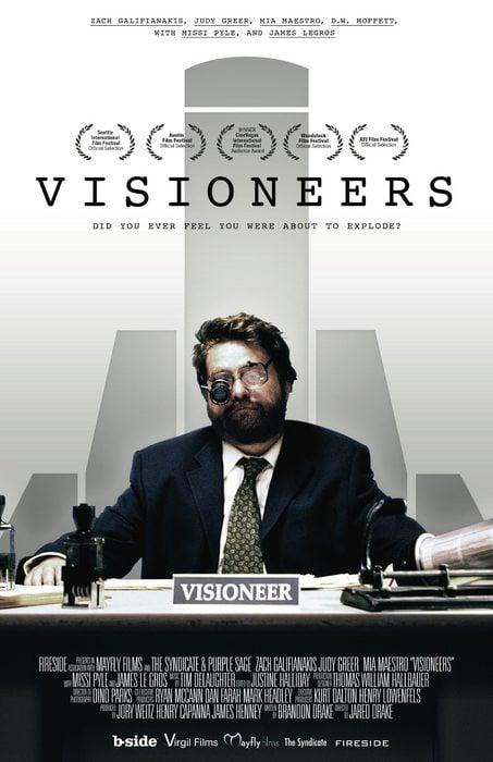 large_VisioneersPoster.jpg