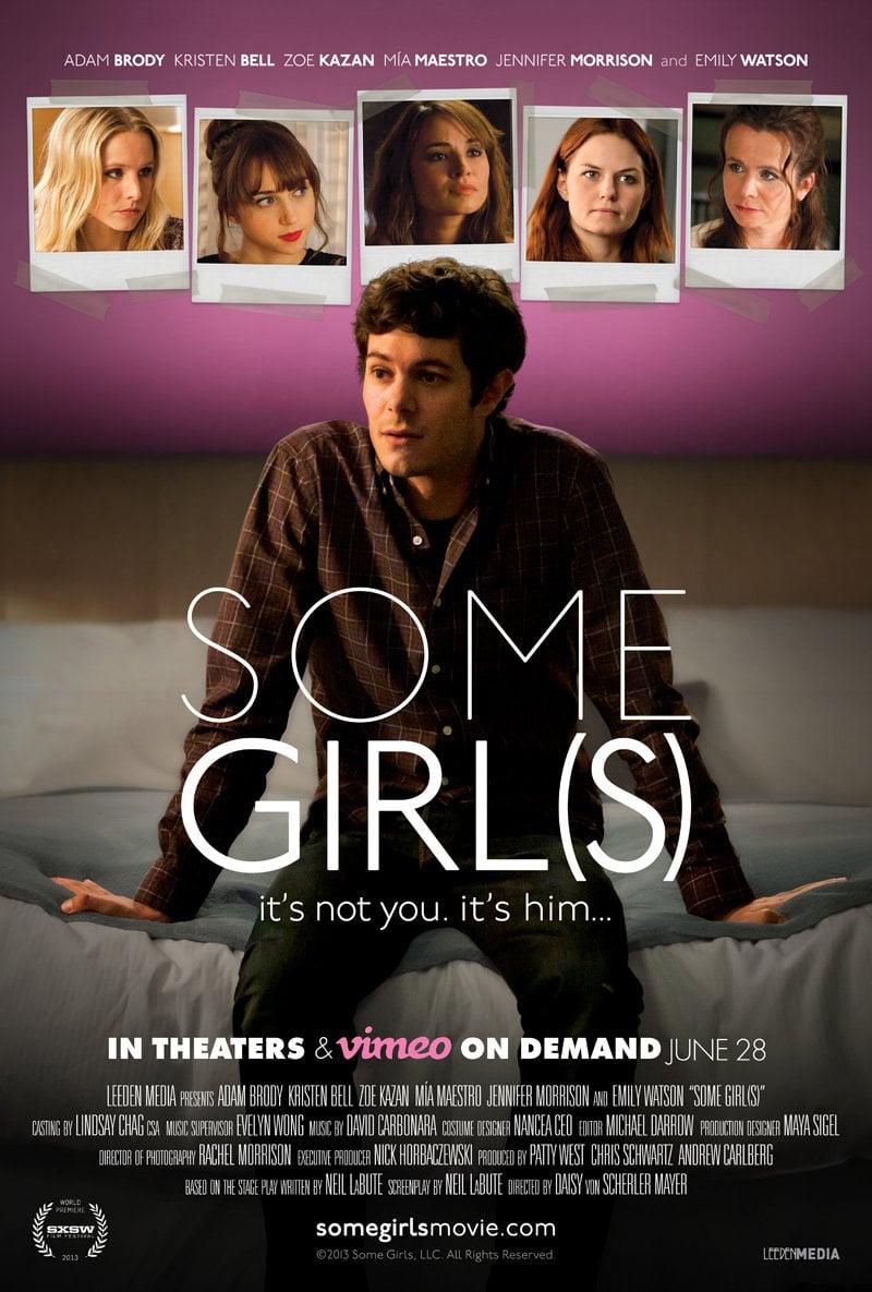 film-some_girls.jpg