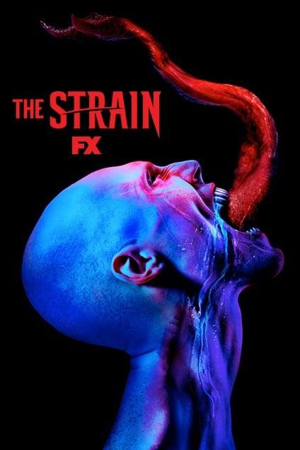 the-strain.jpg