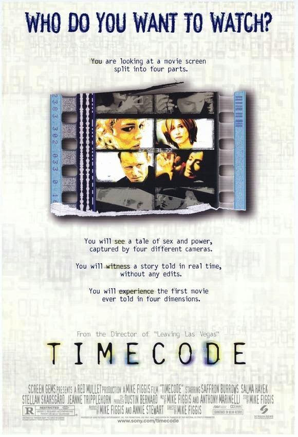 timecode-movie-poster-2000-1020235943.jpg