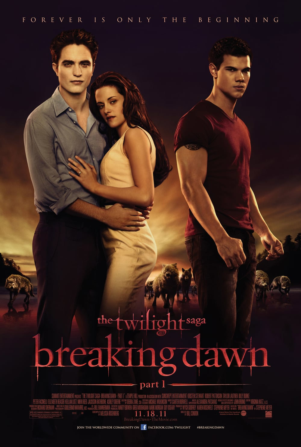 twilight-saga-breaking-dawn-part-1-movie-poster-final.jpg