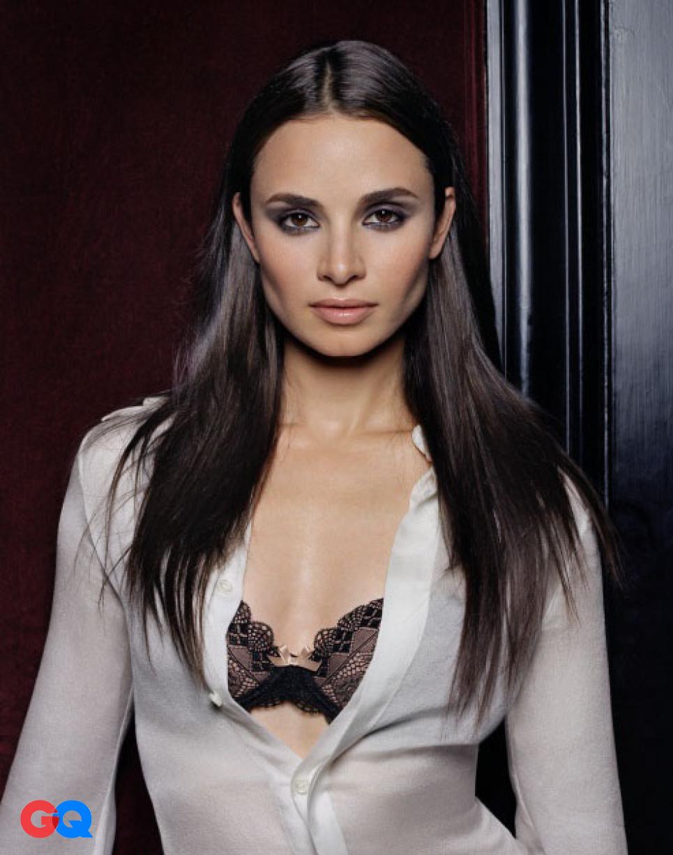 Hot Mia Maestro nudes (66 photos), Topless, Fappening, Boobs, in bikini 2006