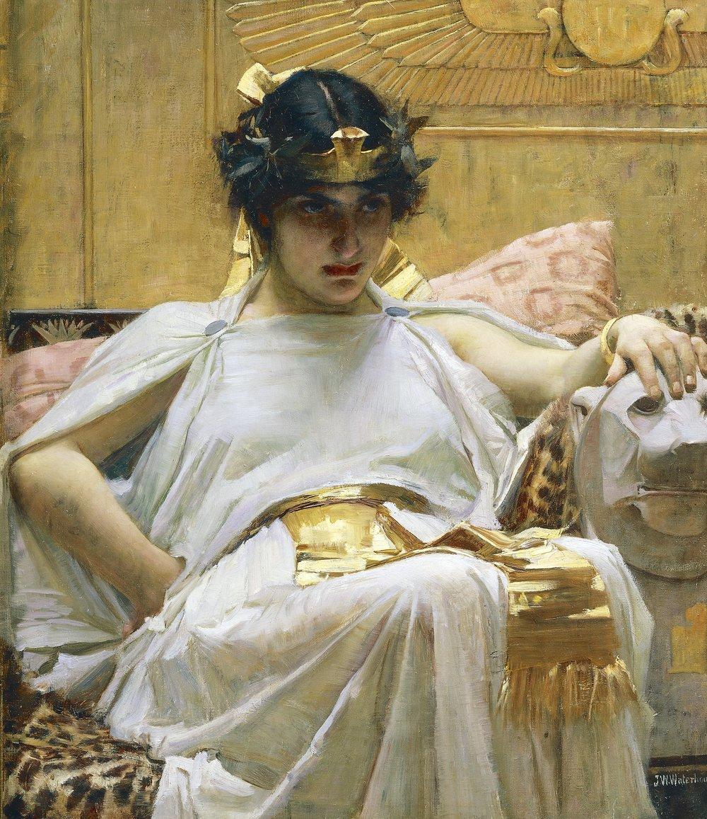 Cleopatra_-_waterhouse.jpg