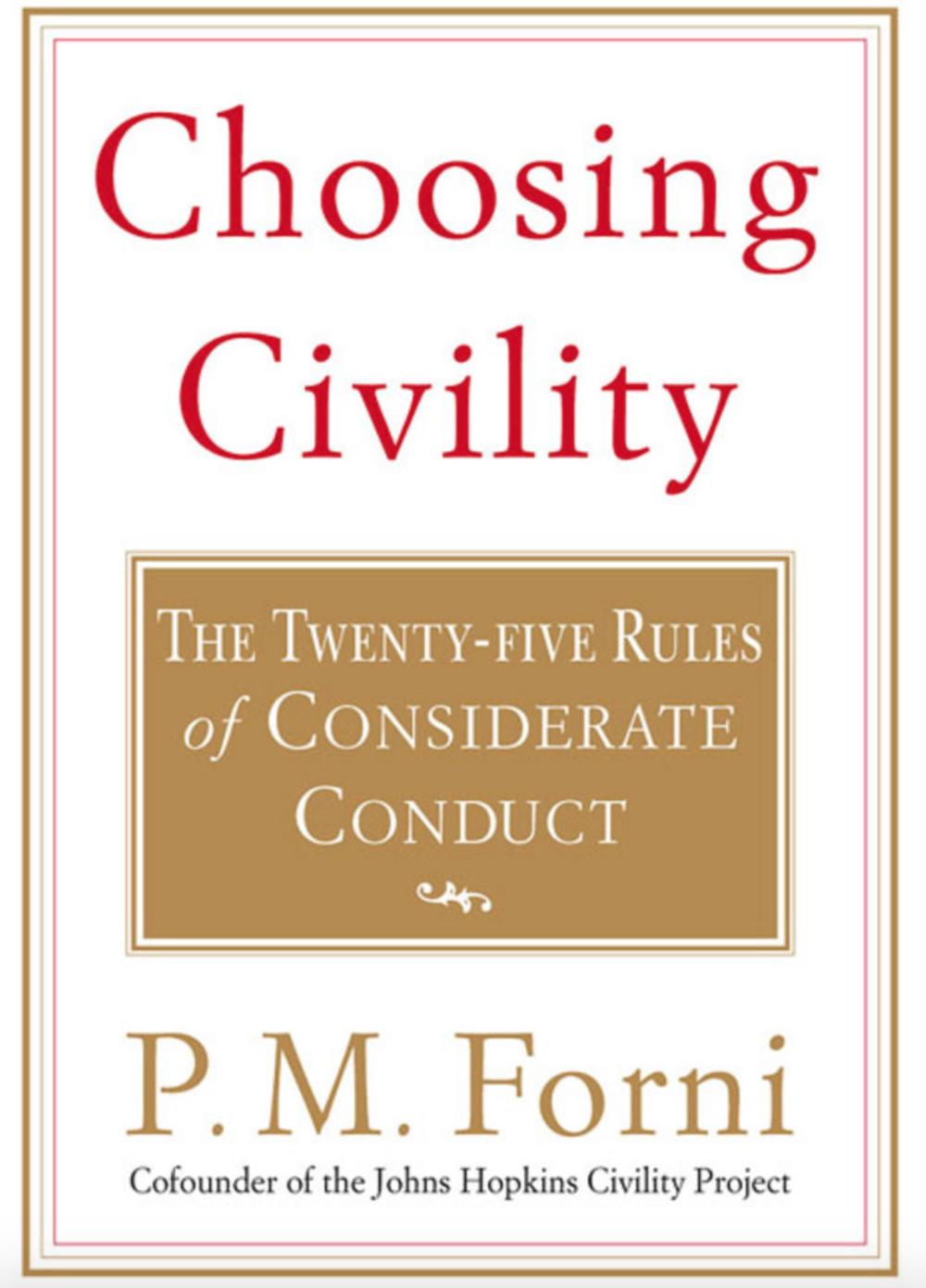 ChoosingCivilityForni.png