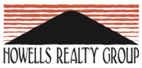 Howells Realty.png